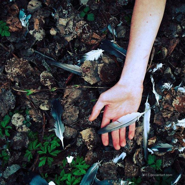 ___broken_wings_ii____by_all17-d3e3qf5